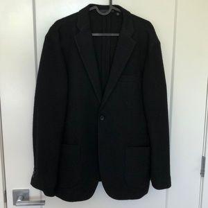 Uniqlo Men Casual Suit